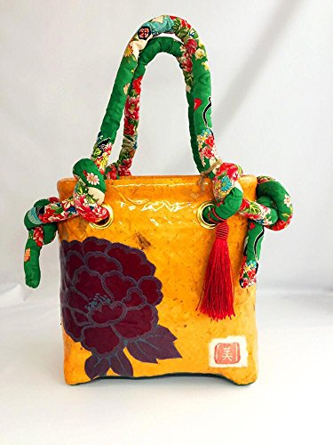 Haute Couture Handbags - 7