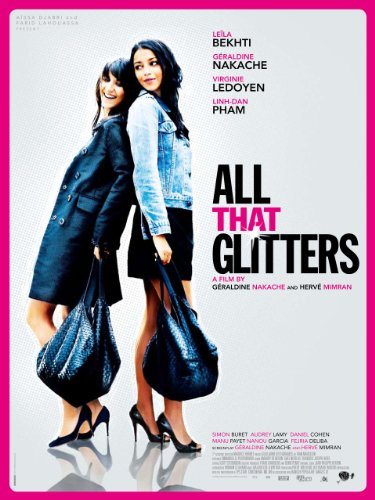 All That Glitters (English Subtitled) (Brille English)