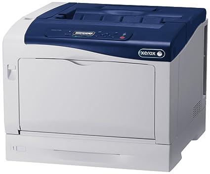 Xerox Phaser 7100V_N - Impresora láser (Laser, Color, 1200 x ...