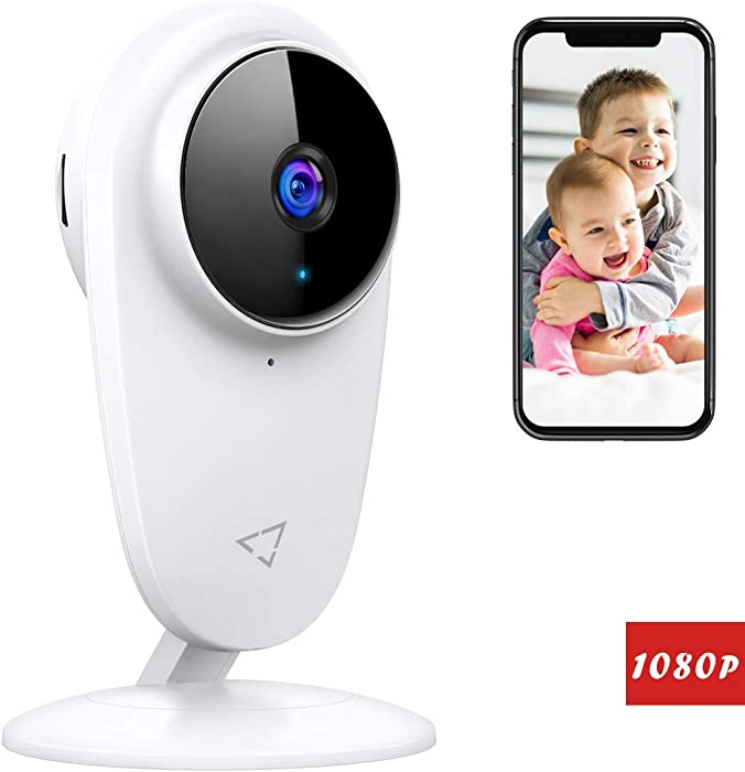 The Best Home Baby Monitor