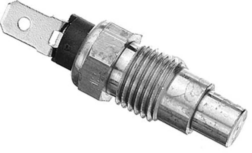 Fuel Parts WS1198 Sensore Temperatura Raffredamento ed Aria Fuel Parts UK