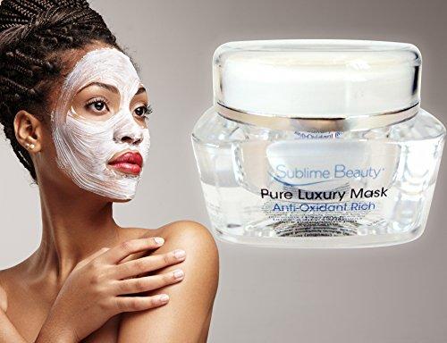 Collagen Antioxidant Sublime Spa Quality Moisturize product image