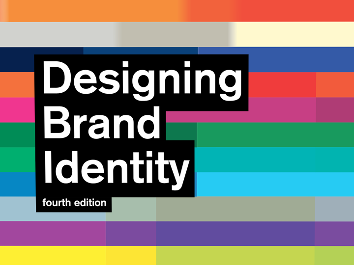 Estremamente Designing Brand Identity: An Essential Guide for the Whole  HB05