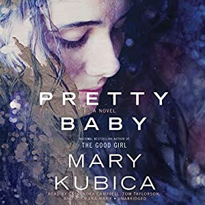 Pretty Baby Audiobook