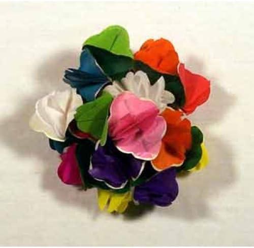 D petite astuce Robbins fleurs de printemps de la magie