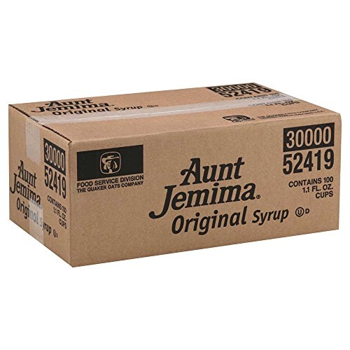aunt-jemima-original-syrup-11-ounce-cups-pack-of-100