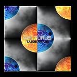 Arcturus - Single