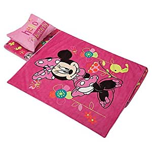 Amazon Com Disney Aquatopia Minnie Mouse Deluxe Memory
