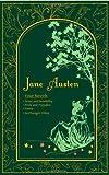 Jane Austen, Jane Austen, 1607103117