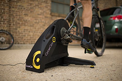 CycleOps-Hammer-Direct-Drive-Trainer