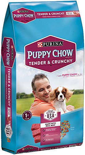purina-puppy-chow-tender-and-crunchy-puppy-food-88-lb-bag