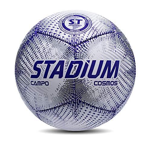 Bola Campo Stadium Cosmos II