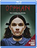 Orphan, The (Blu-ray)