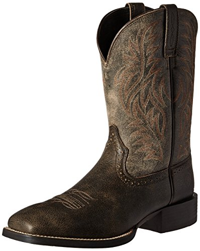 Ariat 10016291 Mens Sport Western product image