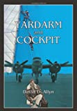 Yardarm and Cockpit Softcover, David D. Allyn, 0865349231