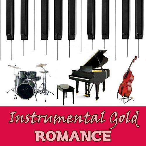 - Instrumental Gold: Romance