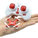 GPTOYS 993 2.4G Nano quadcopter Remote Control Toy 6Axis RC Quadcopter electronic toys classic outdoor helicopters vs CX-10