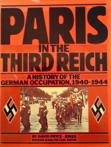 paris-in-the-third-reich