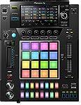 Pioneer DJ DJS-1000 Performance DJ Sampler from Pioneer Pro DJ