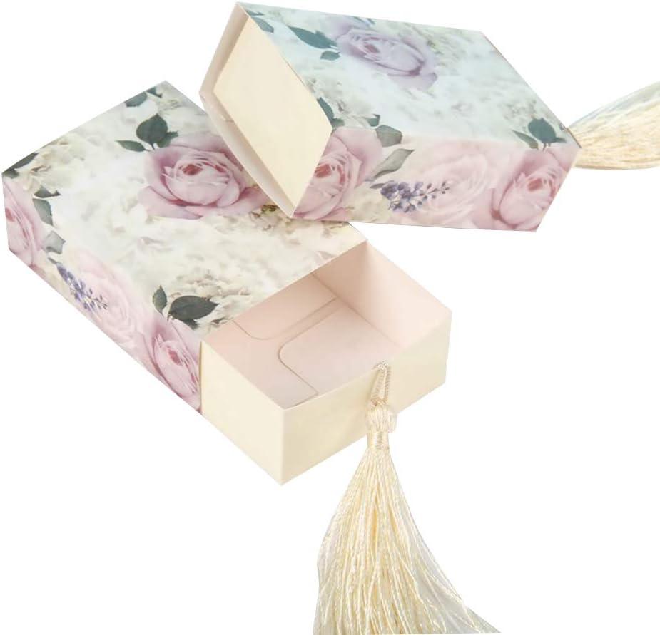 Origami Candy Box: Tutorial - YouTube | 892x931