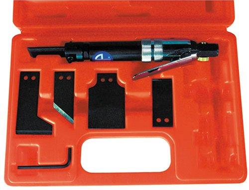 (Astro 1750K Scraper Kit)
