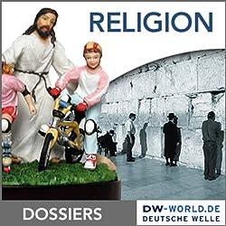 Vom Glauben zur Religion