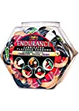 Endurance Asst Flavors Bowl/144 (Package Of 2)