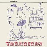 Yardbirds-Roger the Engineer