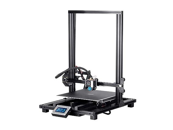 Monoprice MP10 300x300mm Build Plate 3d Printer EU: Amazon.es ...