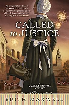 Image result for called to justice