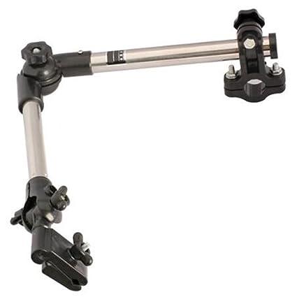 Amazon.com: sphtoeo silla de ruedas bicicletas Pram Swivel ...