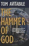 """""""Hammer of God"""" av Tom Avitabile"""