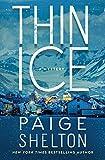 Image of Thin Ice: A Mystery (Alaska Wild Mysteries)