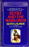 Retief and the Warlords, Keith Laumer, 0671463217