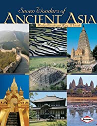 Seven Wonders of Ancient Asia (Seven Wonders)