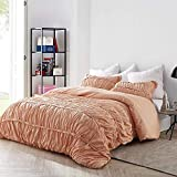 Tuweep Torrent Handcrafted Series Comforter - Apricot Nectar   Collection COMF-18203295