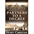 Partners To A Degree (Book 4)