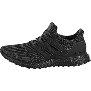 adidas Men's Ultraboost Running Shoe
