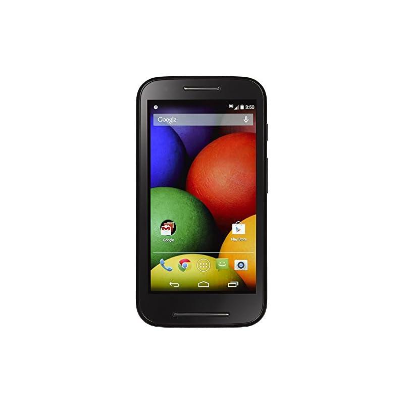 motorola-moto-e-android-prepaid-phone