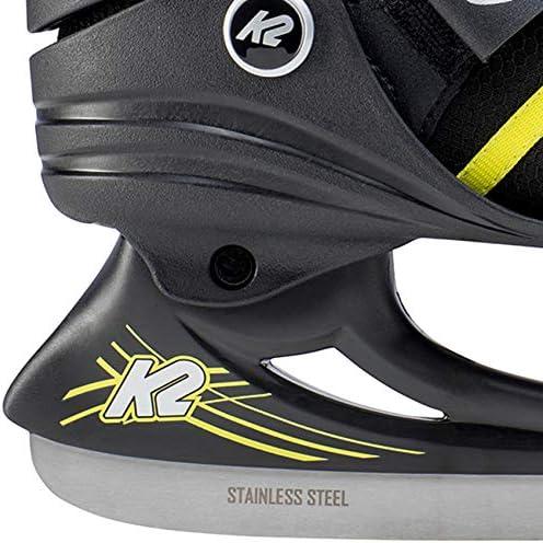 K2 Skate F.I.T. Ice Pro Ice Skate