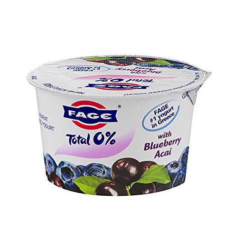 0 greek yogurt - 4