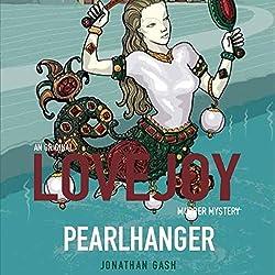 Pearlhanger (Lovejoy)