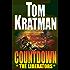 Countdown: The Liberators