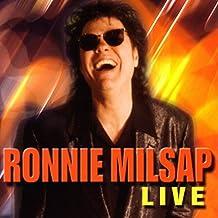 ronnie milsap image