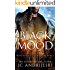 Black Of Mood (Quentin Black: Shadow Wars #2): Quentin Black World