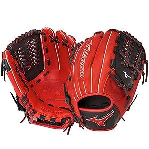 Mizuno GMVP1177SE4 MVP Prime SE Gloves
