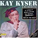 Strict Education in Music: 50 of the Best [ORIGINAL RECORDINGS REMASTERED]