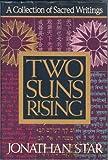 Two Suns Rising, Jonathan Star, 0553073915