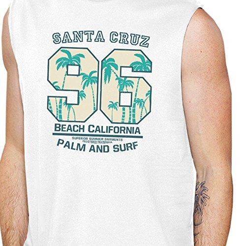 365 365 Su 365 365 Printing Printing 365 Printing Su Su Su Printing HqICI5nO