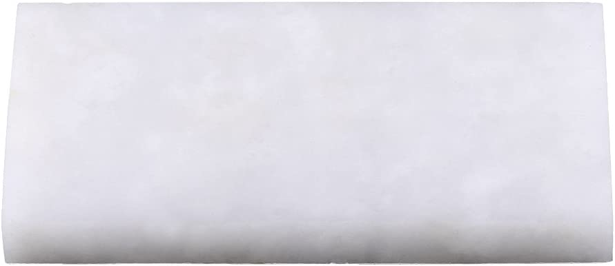 Pierre /à Aiguiser Pierre Pr/écieux Naturel Antid/érapante Granularit/é 80//500//800//3000//10000 Ustensiles de Cuisine 80#Blanc